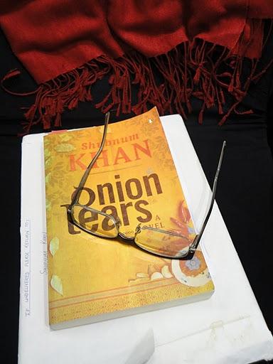 onion tears1